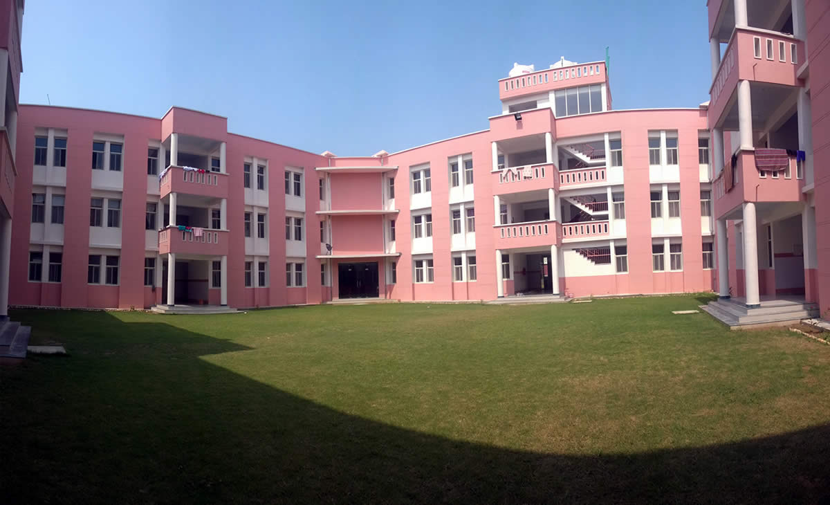bee-enn-college-hostel-building3