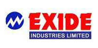 Exide Industries Ltd.
