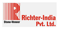 C.L. Arora (Director) – Richter India Pvt. Ltd.